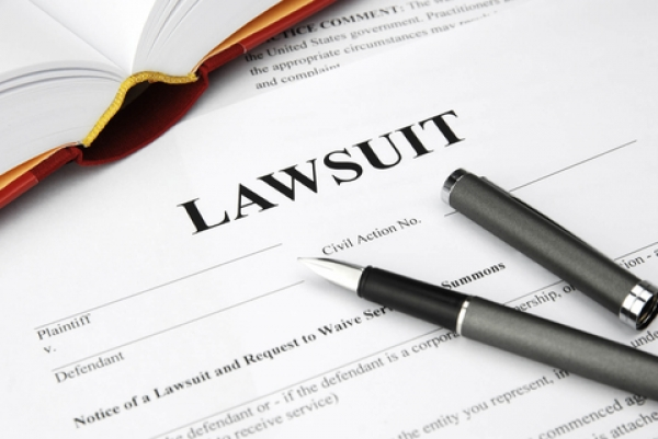 PERSONAL INJURY: SHOULD I SUE AND WHAT SHOULD I EXPECT?