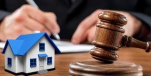 Basics of Landlord and Tenant Rights in South Carolina