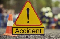 Actions after an Accident in Orangeburg South Carolina